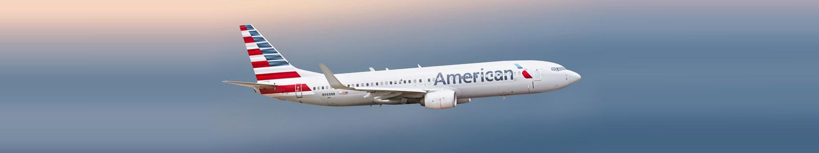 Book American Airlines Flights to India   FirstFlyTravel
